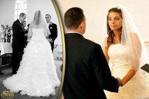 wedding-photography-jamie-daniel-22