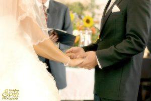 wedding-photography-jamie-daniel-23