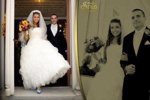 wedding-photography-jamie-daniel-24