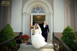 wedding-photography-jamie-daniel-25