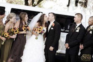 wedding-photography-jamie-daniel-26