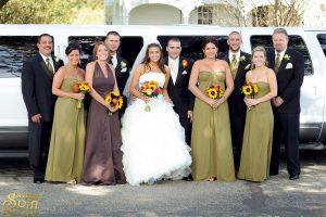 wedding-photography-jamie-daniel-27