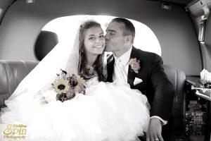 wedding-photography-jamie-daniel-28