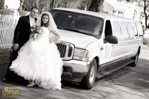 wedding-photography-jamie-daniel-29