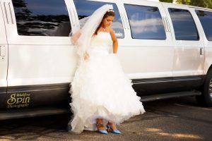 wedding-photography-jamie-daniel-30
