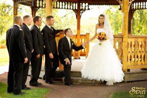 wedding-photography-jamie-daniel-31