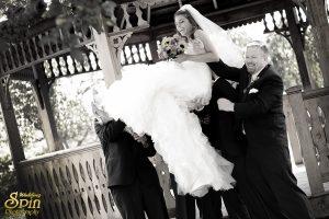 wedding-photography-jamie-daniel-32