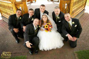 wedding-photography-jamie-daniel-33