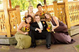 wedding-photography-jamie-daniel-34