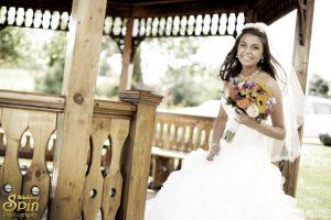 wedding-photography-jamie-daniel-35