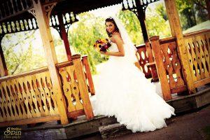 wedding-photography-jamie-daniel-36