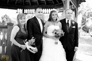 wedding-photography-jamie-daniel-37