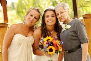wedding-photography-jamie-daniel-38
