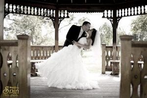 wedding-photography-jamie-daniel-39