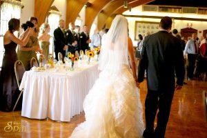wedding-photography-jamie-daniel-40