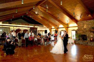 wedding-photography-jamie-daniel-41