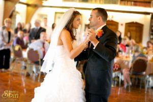 wedding-photography-jamie-daniel-42