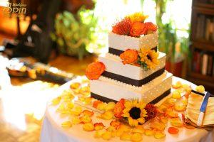 wedding-photography-jamie-daniel-43