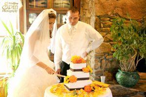 wedding-photography-jamie-daniel-44