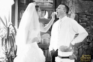 wedding-photography-jamie-daniel-45