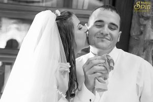 wedding-photography-jamie-daniel-46