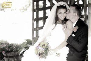 wedding-photography-jamie-daniel-47
