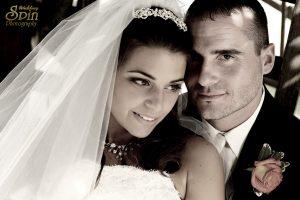 wedding-photography-jamie-daniel-48