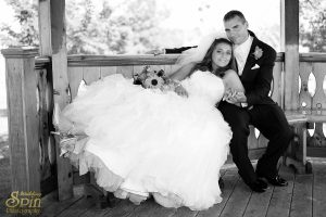 wedding-photography-jamie-daniel-49