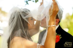 wedding-photography-jamie-daniel-50