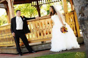 wedding-photography-jamie-daniel-51