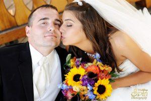 wedding-photography-jamie-daniel-52