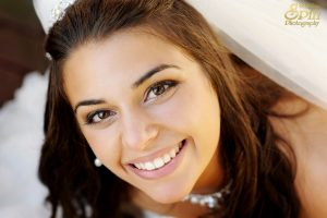 wedding-photography-jamie-daniel-53