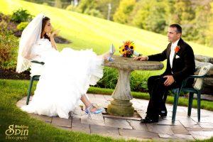 wedding-photography-jamie-daniel-54