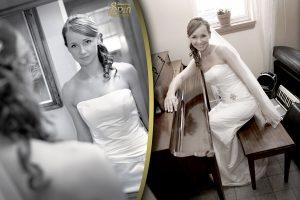 wedding-photography-lidia-michael-01