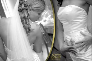 wedding-photography-lidia-michael-02