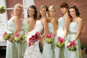 wedding-photography-lidia-michael-03