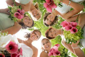 wedding-photography-lidia-michael-04