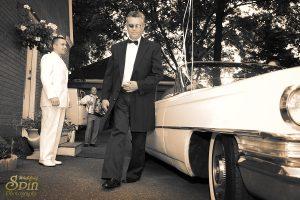 wedding-photography-lidia-michael-05