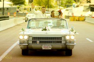 wedding-photography-lidia-michael-06