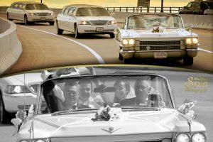wedding-photography-lidia-michael-07