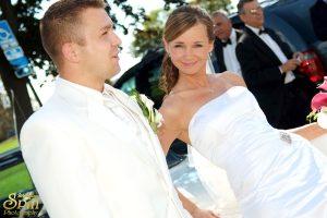 wedding-photography-lidia-michael-08
