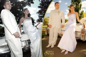 wedding-photography-lidia-michael-09
