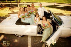wedding-photography-lidia-michael-10