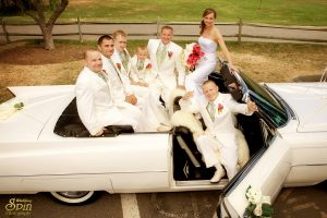 wedding-photography-lidia-michael-11