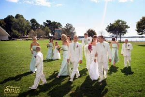 wedding-photography-lidia-michael-12