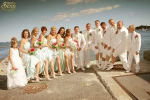 wedding-photography-lidia-michael-13