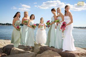 wedding-photography-lidia-michael-14