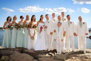 wedding-photography-lidia-michael-15