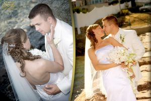 wedding-photography-lidia-michael-16