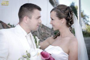 wedding-photography-lidia-michael-17